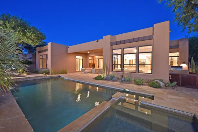 28514 N 95th Place, Scottsdale, AZ 85262 (MLS #5779681) :: The Garcia Group @ My Home Group
