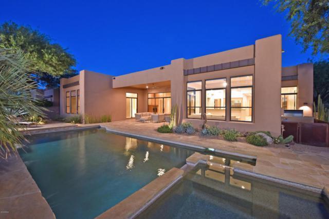 28514 N 95th Place, Scottsdale, AZ 85262 (MLS #5779681) :: Santizo Realty Group