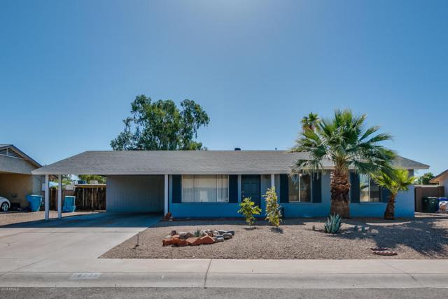 18235 N 20TH Lane, Phoenix, AZ 85023 (MLS #5779749) :: My Home Group