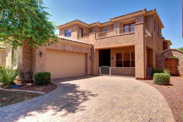 14650 W Hidden Terrace Loop, Litchfield Park, AZ 85340 (MLS #5779755) :: The W Group