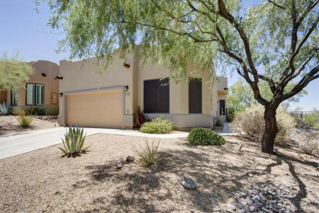 6053 E Knolls Way S, Cave Creek, AZ 85331 (MLS #5779813) :: Arizona Best Real Estate