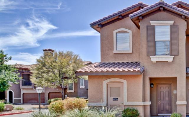 14250 W Wigwam Boulevard #524, Litchfield Park, AZ 85340 (MLS #5779815) :: My Home Group