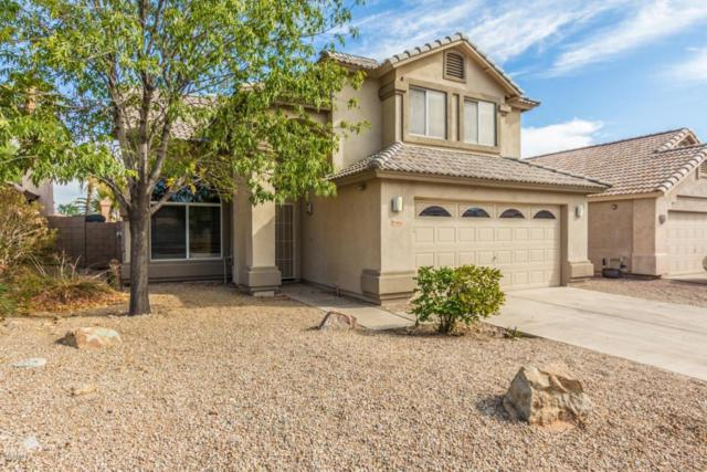 9467 E Pine Valley Road, Scottsdale, AZ 85260 (MLS #5779873) :: Lifestyle Partners Team