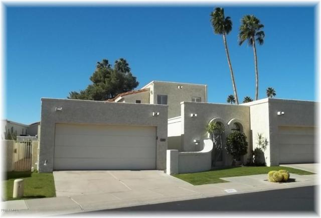 1805 E Desert Park Lane, Phoenix, AZ 85020 (MLS #5779907) :: Essential Properties, Inc.