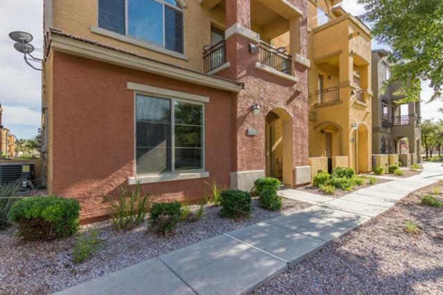 2402 E 5TH Street #1560, Tempe, AZ 85281 (MLS #5779924) :: My Home Group