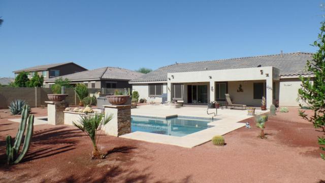 6193 N 75TH Drive, Glendale, AZ 85303 (MLS #5779938) :: Essential Properties, Inc.