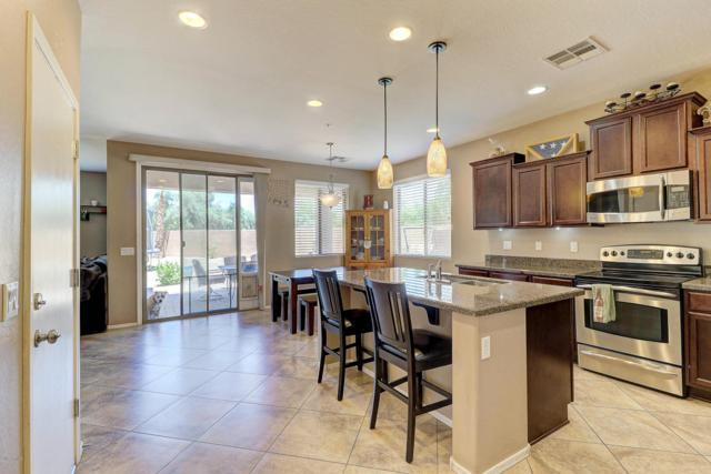 3314 E Morning Star Lane, Gilbert, AZ 85298 (MLS #5779978) :: The Jesse Herfel Real Estate Group