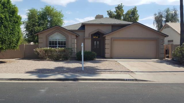 4219 E Juanita Avenue, Gilbert, AZ 85234 (MLS #5779996) :: My Home Group