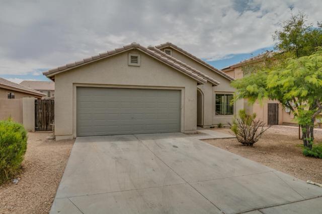 11229 W Elm Lane, Avondale, AZ 85323 (MLS #5780044) :: My Home Group