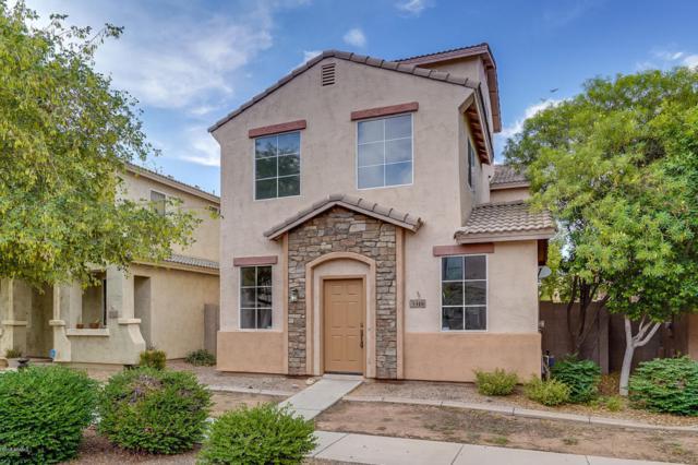 5318 W Albeniz Place, Phoenix, AZ 85043 (MLS #5780161) :: Essential Properties, Inc.