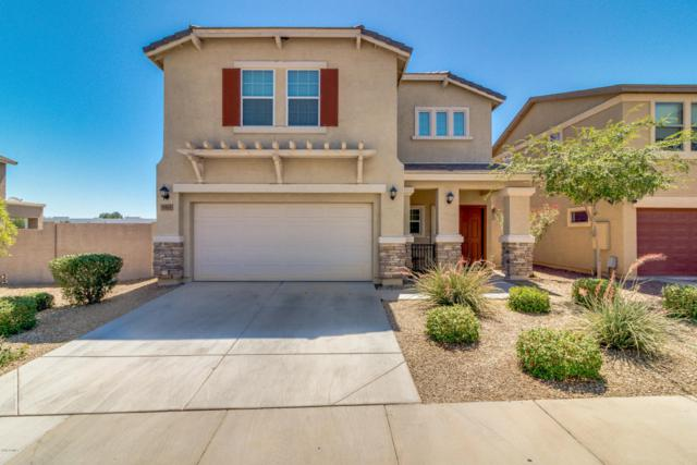 5907 S 35TH Place, Phoenix, AZ 85040 (MLS #5780170) :: Kortright Group - West USA Realty