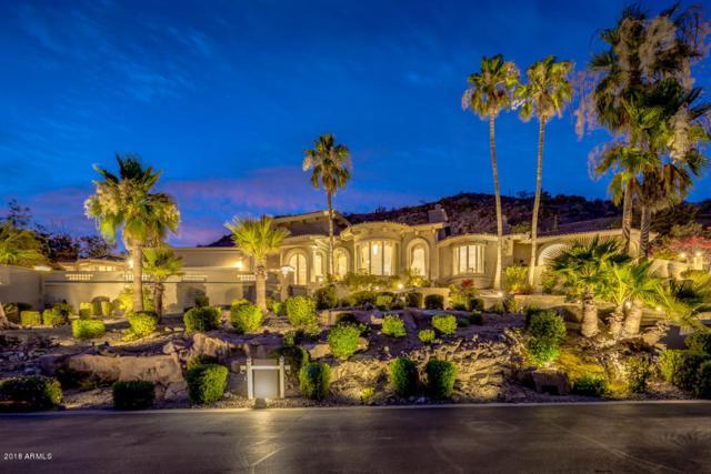 6418 E Joshua Tree Lane, Paradise Valley, AZ 85253 (MLS #5780215) :: Arizona Best Real Estate