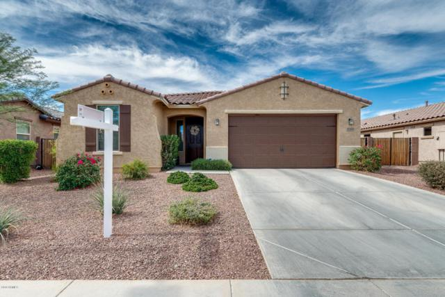 18366 W Southgate Avenue, Goodyear, AZ 85338 (MLS #5780263) :: Kortright Group - West USA Realty