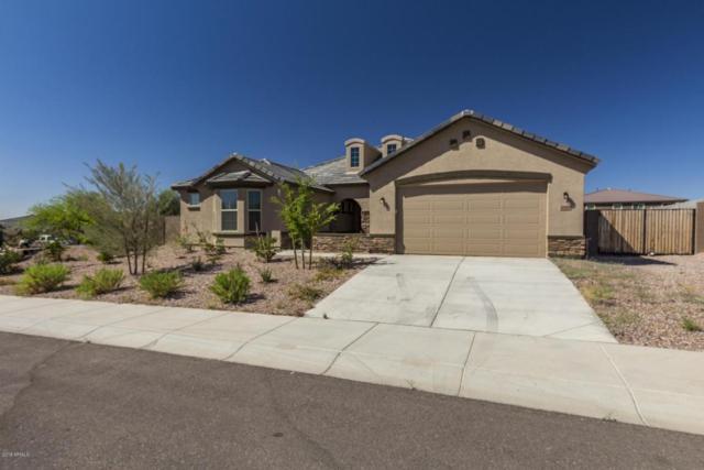 3705 W Abrams Drive, New River, AZ 85087 (MLS #5780322) :: My Home Group
