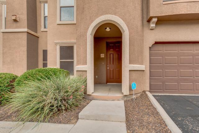 14250 W Wigwam Boulevard #2022, Litchfield Park, AZ 85340 (MLS #5780331) :: My Home Group