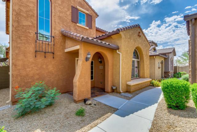 21248 N 36TH Place, Phoenix, AZ 85050 (MLS #5780411) :: Essential Properties, Inc.