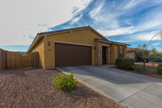 27240 N Skipping Rock Road, Peoria, AZ 85383 (MLS #5780478) :: Kortright Group - West USA Realty