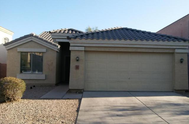 3412 W Fraktur Road, Phoenix, AZ 85041 (MLS #5780483) :: The Everest Team at My Home Group