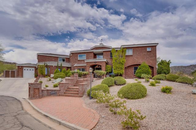 3716 E Cherokee Court, Phoenix, AZ 85044 (MLS #5780512) :: Brett Tanner Home Selling Team