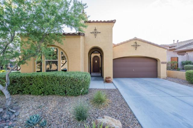 13635 W Jesse Red Drive, Peoria, AZ 85383 (MLS #5780608) :: Phoenix Property Group