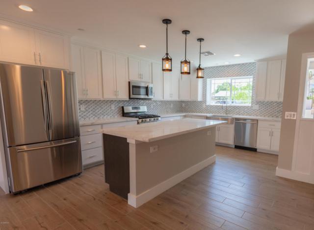 5407 N 82ND Street, Scottsdale, AZ 85250 (MLS #5780610) :: Essential Properties, Inc.