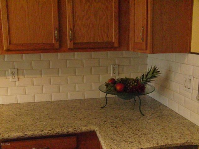 4505 W Burgess Lane, Laveen, AZ 85339 (MLS #5780630) :: Essential Properties, Inc.