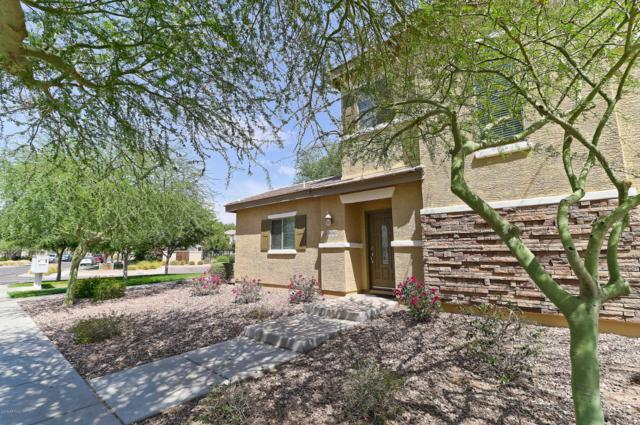 14040 W Country Gables Drive, Surprise, AZ 85379 (MLS #5780635) :: My Home Group