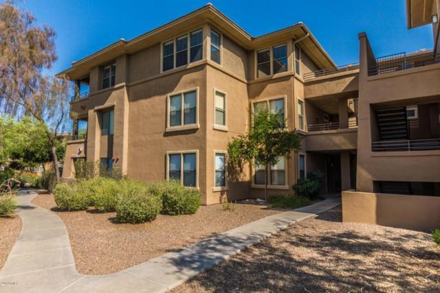20100 N 78TH Place #3126, Scottsdale, AZ 85255 (MLS #5780745) :: My Home Group