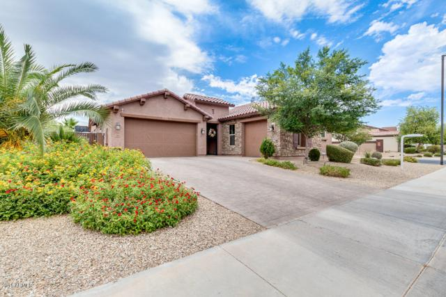 15655 W Campbell Avenue, Goodyear, AZ 85395 (MLS #5780806) :: Kortright Group - West USA Realty