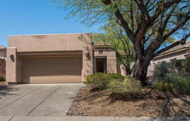6518 E Shooting Star Way, Scottsdale, AZ 85266 (MLS #5780848) :: My Home Group
