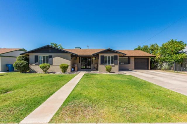 1311 W Vermont Avenue, Phoenix, AZ 85013 (MLS #5780883) :: Essential Properties, Inc.