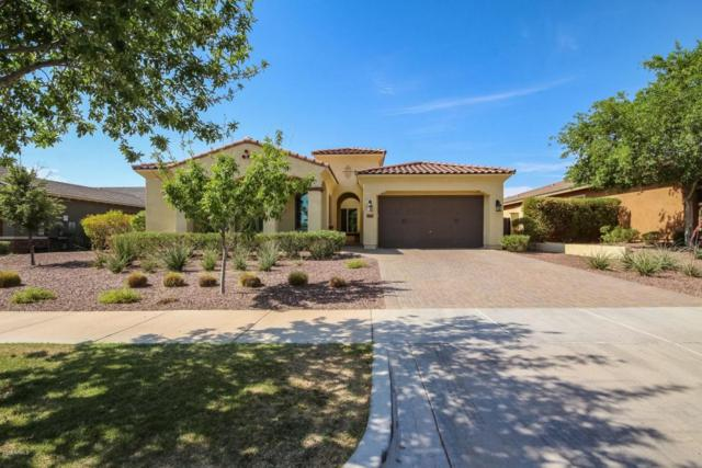 20441 W Hamilton Street, Buckeye, AZ 85396 (MLS #5780930) :: Kortright Group - West USA Realty