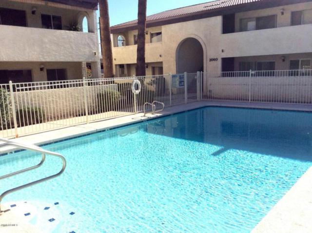2056 S Rural Road A, Tempe, AZ 85282 (MLS #5780967) :: Essential Properties, Inc.
