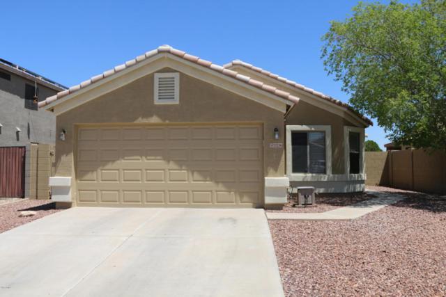 15236 W Filmore Street, Goodyear, AZ 85338 (MLS #5781028) :: Essential Properties, Inc.