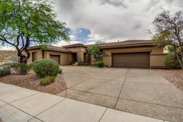 3031 W Summit Walk Court, Anthem, AZ 85086 (MLS #5781071) :: Kortright Group - West USA Realty