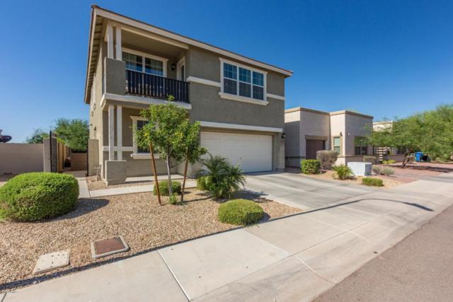 3504 E Wayland Drive, Phoenix, AZ 85040 (MLS #5781166) :: Kortright Group - West USA Realty