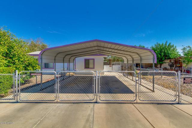 13535 W Maryland Avenue, Litchfield Park, AZ 85340 (MLS #5781228) :: Phoenix Property Group