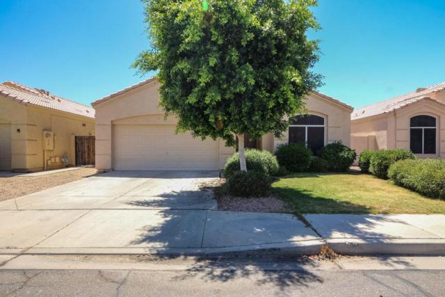 2914 N 108TH Avenue, Avondale, AZ 85392 (MLS #5781283) :: Phoenix Property Group