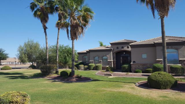 16490 W Pima Street, Goodyear, AZ 85338 (MLS #5781339) :: Occasio Realty