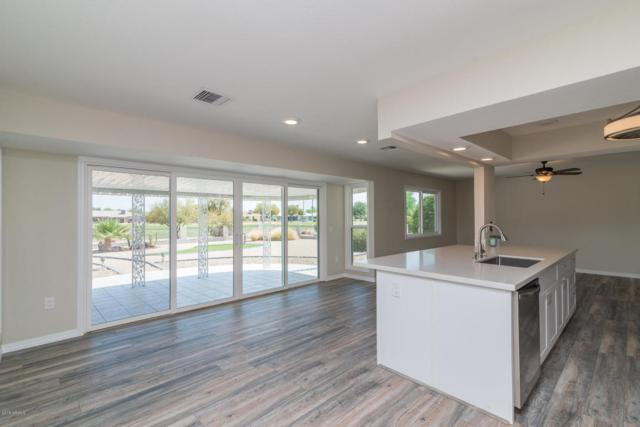 11415 N Sun Valley Drive, Sun City, AZ 85351 (MLS #5781360) :: Occasio Realty