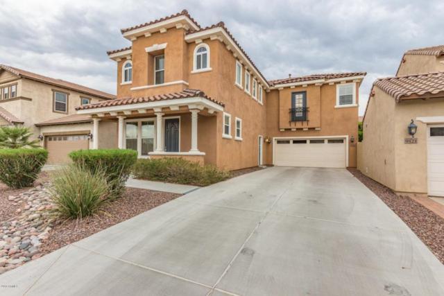 9115 S Westfall Avenue, Tempe, AZ 85284 (MLS #5781436) :: Lifestyle Partners Team