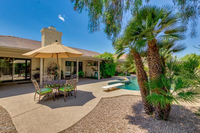 13005 S 37TH Place, Phoenix, AZ 85044 (MLS #5781443) :: The Everest Team at My Home Group