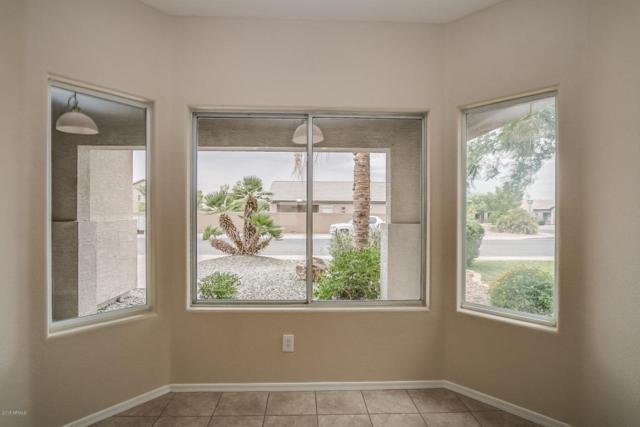 12362 W Adams Street, Avondale, AZ 85323 (MLS #5781464) :: Phoenix Property Group