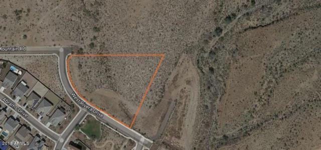 3630 W Rivera Drive, New River, AZ 85087 (MLS #5781514) :: The Garcia Group