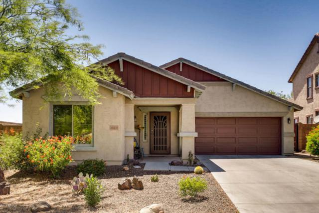 30416 N 128TH Lane, Peoria, AZ 85383 (MLS #5781527) :: My Home Group
