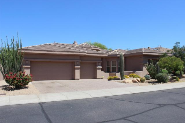 7930 E Rose Garden Lane, Scottsdale, AZ 85255 (MLS #5781562) :: Occasio Realty