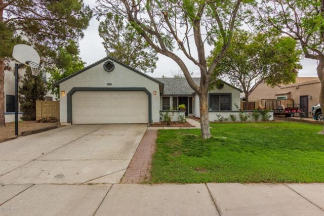 4402 W Topeka Drive, Glendale, AZ 85308 (MLS #5781563) :: Essential Properties, Inc.