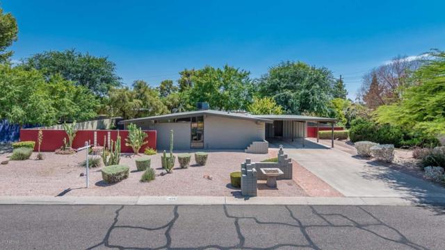 1409 W Glenn Drive, Phoenix, AZ 85021 (MLS #5781596) :: Essential Properties, Inc.