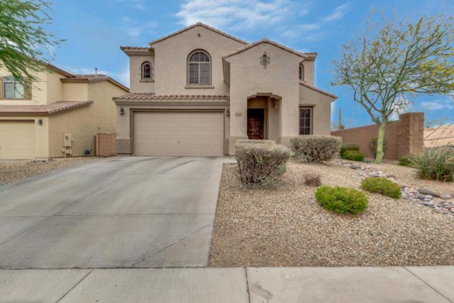29329 N 67TH Avenue, Peoria, AZ 85383 (MLS #5781615) :: My Home Group