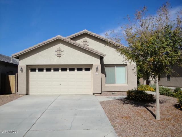 44200 W Garden Lane, Maricopa, AZ 85139 (MLS #5781632) :: Arizona Best Real Estate
